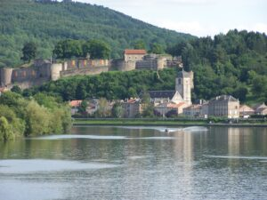 Amis_Sierck_les_Bains_Photo_Village2