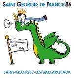 Asso_SGF86